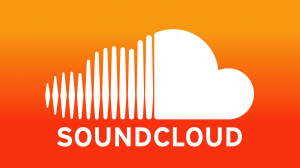 plays on SoundCloud free